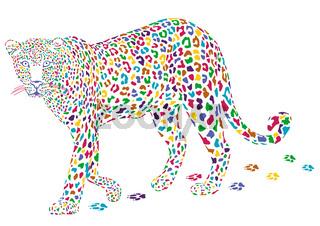 Leopard bunt.jpg
