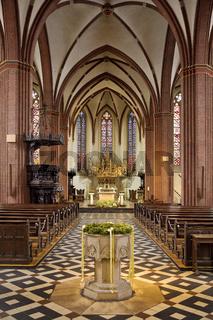 RE_Haltern_Kirche_04.tif