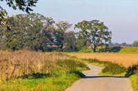 Elberadweg