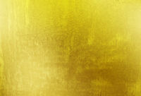 Shiny gold texture foil, paper or metal