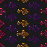 Fish_pattern3.eps