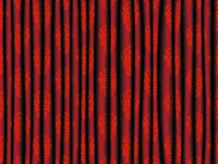Curtain Background Illustration