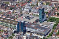 210509-246 Basel Messeareal Messehochhaus Claraturm.jpg