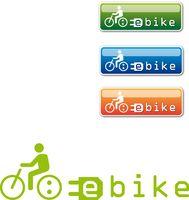e-bike_Piktogramm_Bildschirm