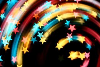 disco stars disco stars