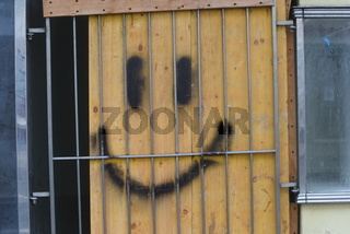 symbol for laughter and joy