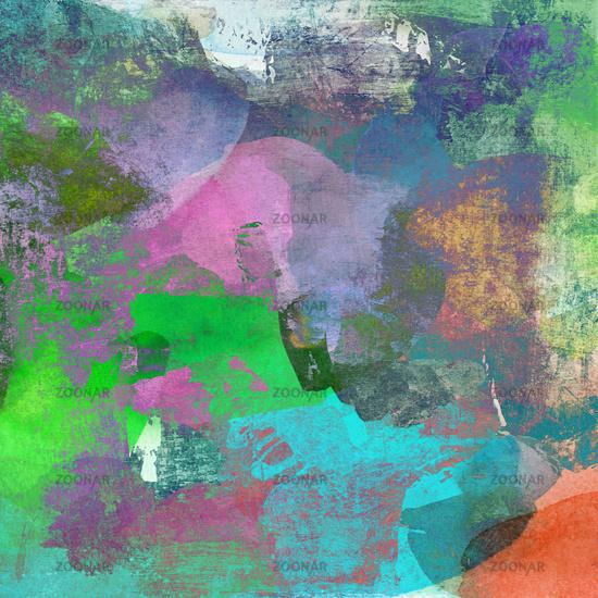 texturen kunst abstrakt hintergrund quadrat
