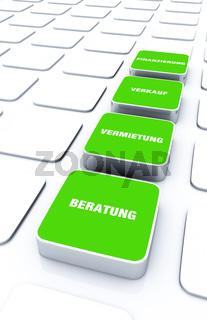 3D Pads Green - Vermietung Verkauf Finanzierung Beratung 12