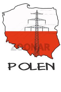 Energie_Polen