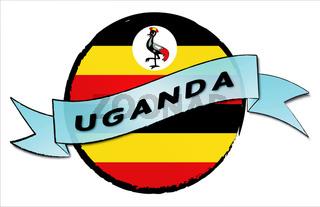 Circle Land Uganda