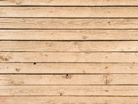 Old natural wooden plank background texture
