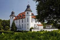 WES_Kamp-Lintfort_Schloss_3.tif