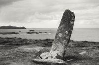 140818-dolmen-dingle-06.jpg