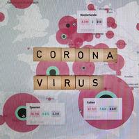Coronavirus_Europa_03.tif