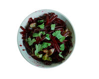 Sri Lanka Beetroot Curry