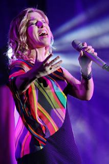 Goldschlager – Die Hits des Jahres: Die Tournee 2014