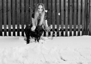 beauty of snow.jpg