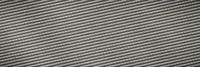 steel wire background texture