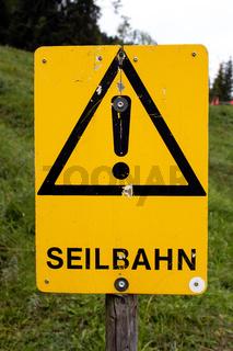 Schilder im Allgaeu. 021