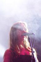 Pink Floyd Show UK