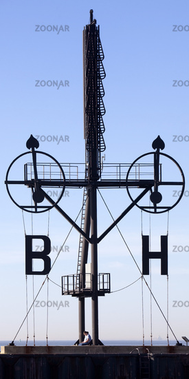 HB_Bremerhaven_Semaphor_01.tif