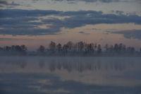 Latzigsee bei Rothenklempenow