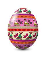 Easter egg 17