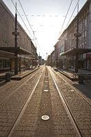 WIT_Corona_Innenstadt_02.tif