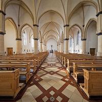 RE_Waltrop_Kirche_04.tif