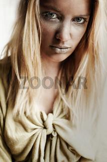 golden girl (6).jpg