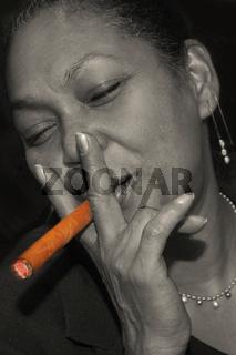 Kubanische Cigarren