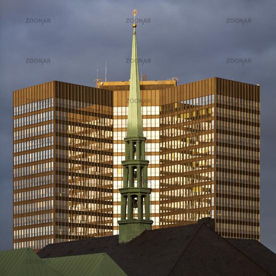 E_Domkirche_05.tif
