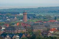 Blick auf Borkum Stadt von oben-1.jpg