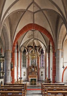 WES_Sonsbeck_Kirche_06.tif