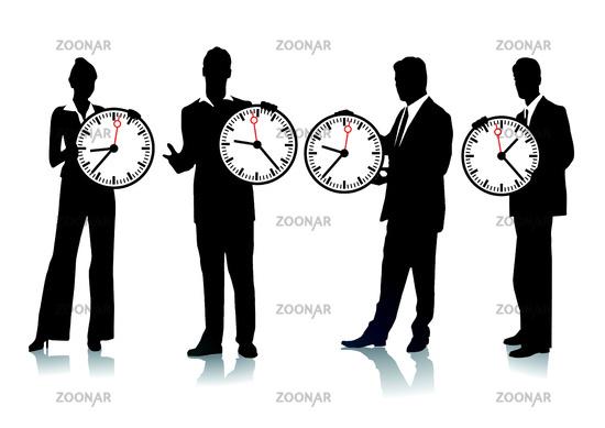 Uhrzeiten.eps