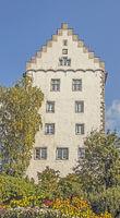 Bischofschloss Markdorf, Bodenseekreis