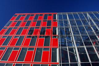 Fassade3158-1.jpg