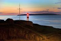 FO_Thorshavn_Leuchtturm_01.tif