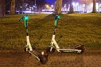 Lime Bike_01.tif