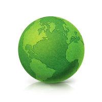 00437_ECO Green_Globe_America.jpg