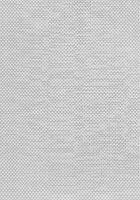 Metal grid texture on a white background