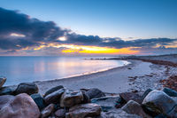Stimmungsvolle Landschaft an der Ostsee-46.jpg