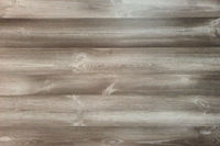 old wood washed background, gray wooden abstract texture