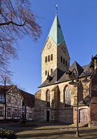 RE_Waltrop_Kirche_02.tif