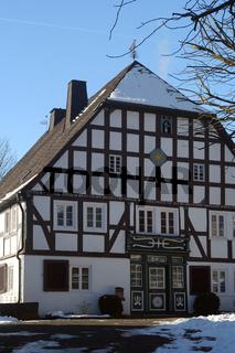 sauerland6104 1.jpg