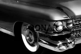 US Car