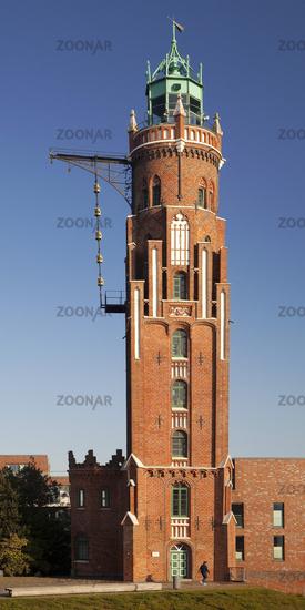 HB_Bremerhaven_Leuchtturm_03.tif