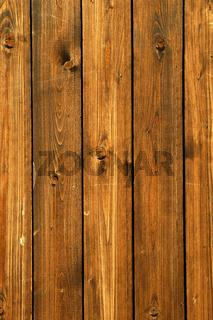 Holzlatten / Wood Lath