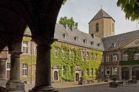 MG_Rathaus_04.tif