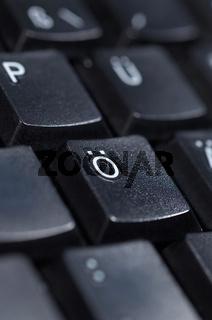Keyboard (18).jpg